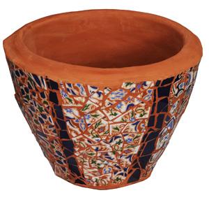 eastern-pot
