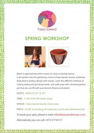 faiza-spring-workshop