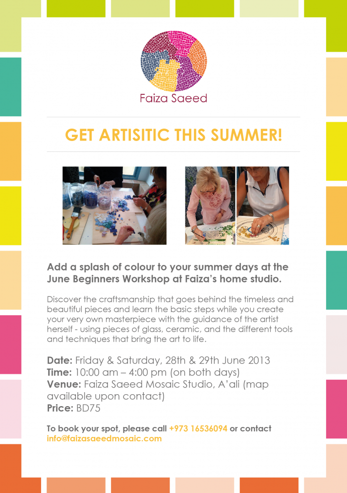 June Workshop Flyer-01