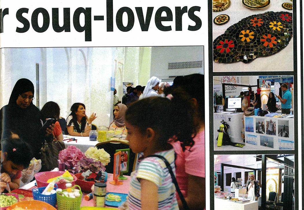 Gulf Weekly